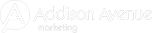 Addison Avenue Marketing